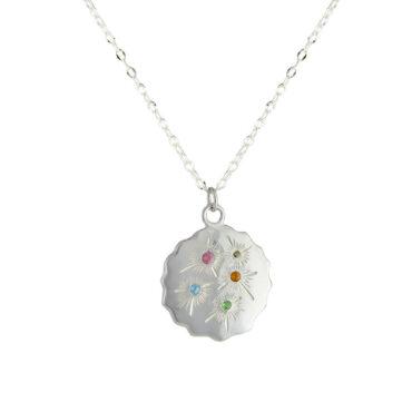 Hiroshi Kurokawa necklace