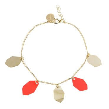 Judith Benita bracelet