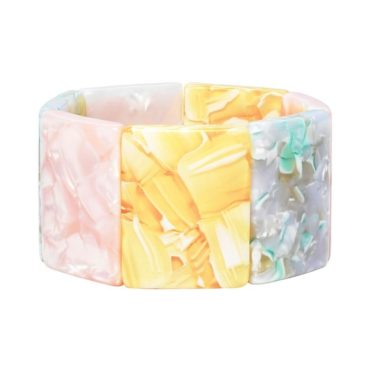 tomfoolery: Medea Bangle by AYM
