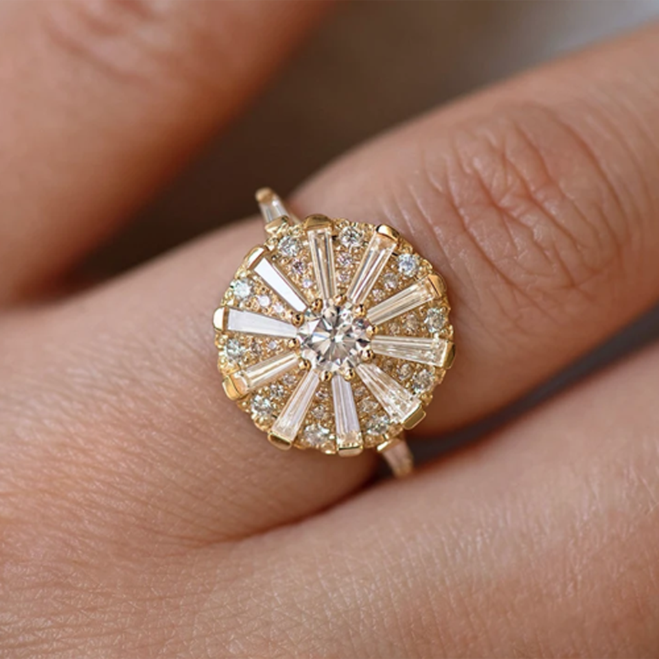 Artemer, The Sun Temple Ring, tomfoolery