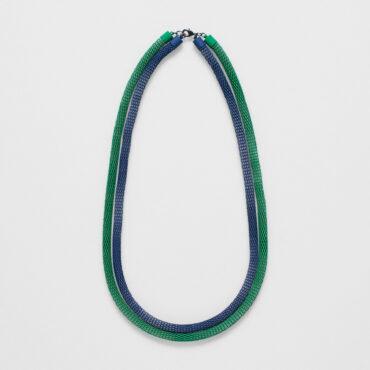Britt necklace by ELK, tomfoolery London | www.tomfoolerylondon.co.uk